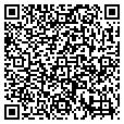 QR code with Seward Marina contacts