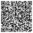 QR code with Gary Nsa East contacts