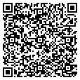 QR code with Sourdough Solar contacts