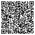 QR code with Key-O's Guide Service contacts