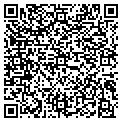 QR code with Alaska Cab Garage & Service contacts