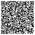QR code with Just For Kids contacts