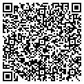 QR code with Katchatag Stanton contacts