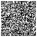 QR code with Community & Family Service Inc contacts