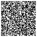 QR code with Dimond Tuxedo Rental contacts