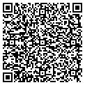 QR code with Infinity Physical Therapy contacts