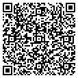 QR code with 90-5 Corp contacts