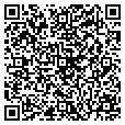 QR code with Papa Bears contacts