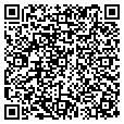 QR code with Pacstar Inc contacts