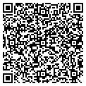 QR code with Hans Nowka Cabinet Shop contacts