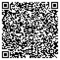 QR code with Coal Creek Construction contacts