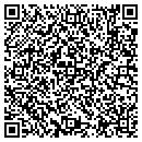 QR code with Southside Lawn & Landscaping contacts