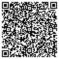 QR code with Fort Yukon Land Department contacts