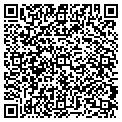 QR code with Interior Alaska Realty contacts
