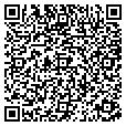 QR code with Romano's contacts