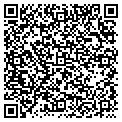 QR code with Bustin' Asphalt Seal Coaters contacts