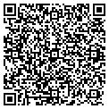 QR code with Soldotna Mini Storage contacts