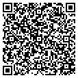 QR code with Bayside Rv Park contacts