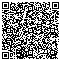 QR code with Elmendorf Air Force Base contacts