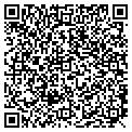 QR code with Denali Graphics & Frame contacts