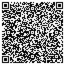 QR code with Capital Transit contacts