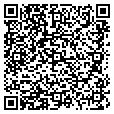 QR code with Quality Top Soil contacts