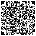 QR code with Suit Club Wearhouse contacts