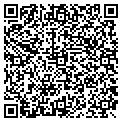 QR code with Coldwell Banker Fortune contacts