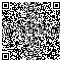 QR code with Premium Tax Service Inc contacts