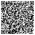 QR code with Arctic Rose Galleries contacts