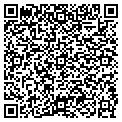 QR code with Milestone Contractors Plant contacts