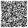 QR code with Sato Travel contacts