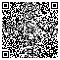 QR code with Michael L Koropp DDS contacts