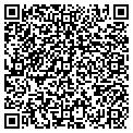 QR code with Fantasy Land Video contacts