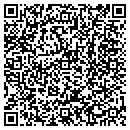 QR code with KENI News Radio contacts