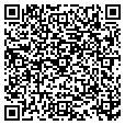 QR code with Capt Jim's Charters contacts
