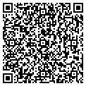 QR code with C & J Sports Cards contacts