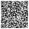 QR code with Del Sol Outlet contacts
