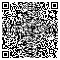 QR code with Dry Advantage Carpet Care contacts