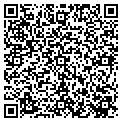 QR code with St Peter & Paul Church contacts