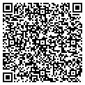 QR code with Alaskan Odyssey Inc contacts