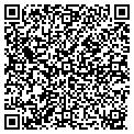 QR code with Alaska Kidney Foundation contacts