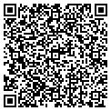 QR code with ANR Pipeline Co contacts