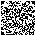 QR code with American Express One Travel contacts