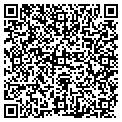 QR code with Berberich J W Realty contacts