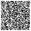QR code with Walter Northway School contacts