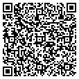 QR code with Ferris Towing contacts