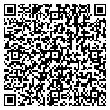 QR code with Episcopal Diocese Of Alaska contacts