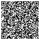 QR code with Priewe Air Service contacts
