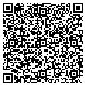 QR code with Alaska Sisters In Crime contacts